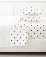 Extra Star Standard Pillowcases (Set of 2)