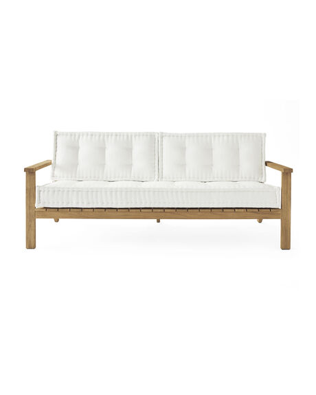Chaise sofa chaise sofa d amp s furniture sofa with chaise lounge in sofa - Outdoor Furniture Amp Outdoor Chaise Lounge Serena Amp Lily