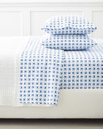 Extra Crab Pillowcases - Set of 2