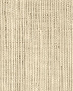 Blake Raffia Furniture Swatch