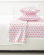Extra Starburst Standard Pillowcases (Set of 2)