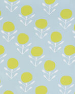Blossom Wallpaper Swatch