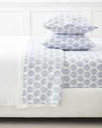 Extra Sanibel Pillowcases (Set of 2)