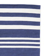 Hamptons All-Weather Rug Swatch