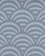 Wallpaper Swatch