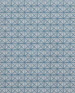 Origami Wallpaper Swatch