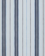 Shaw Grasscloth Wallcovering Swatch