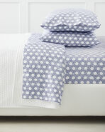 Extra Cayman Pillowcases (Set of 2)