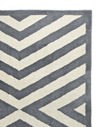 Charing Cross Rug Swatch