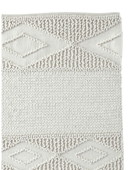 Unique Rugs Amp Contemporary Rugs You Ll Love Serena Amp Lily