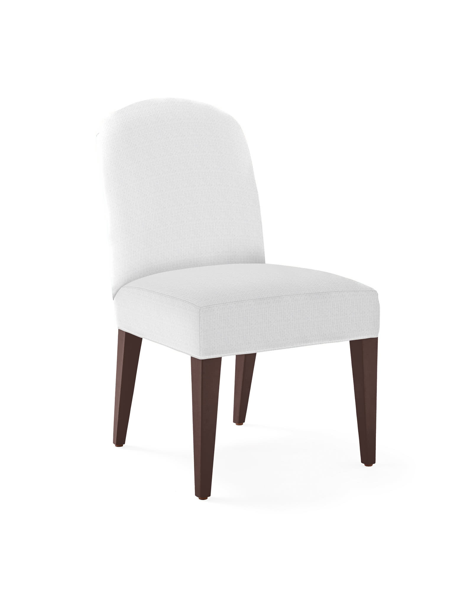 Ames Dining Chair