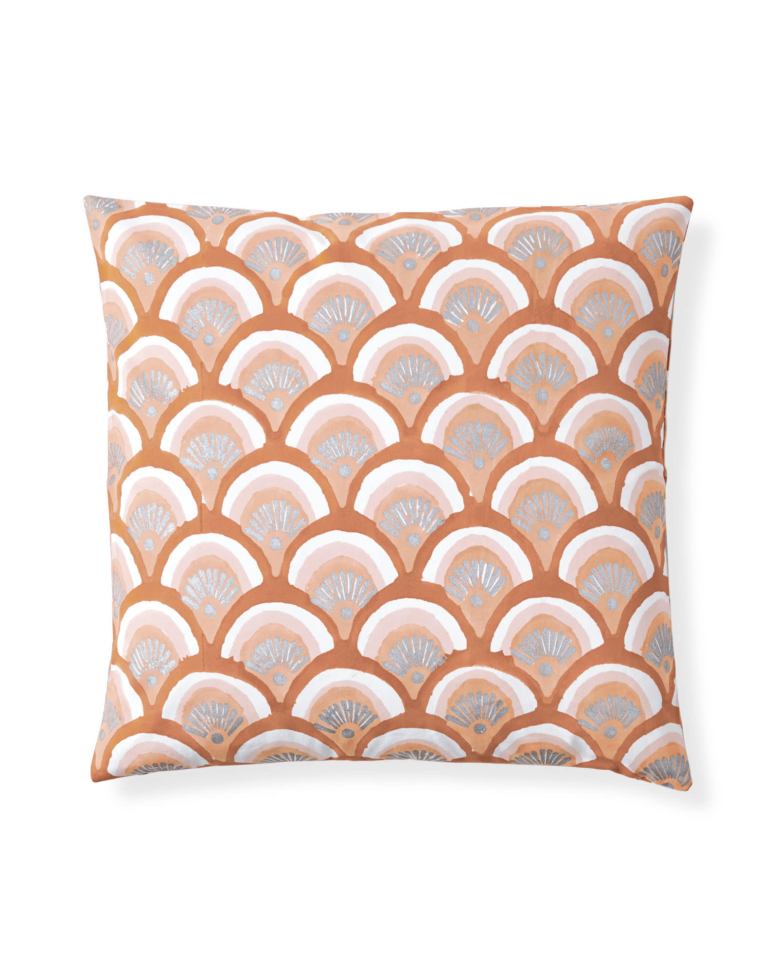 Kyoto Pillow Cover