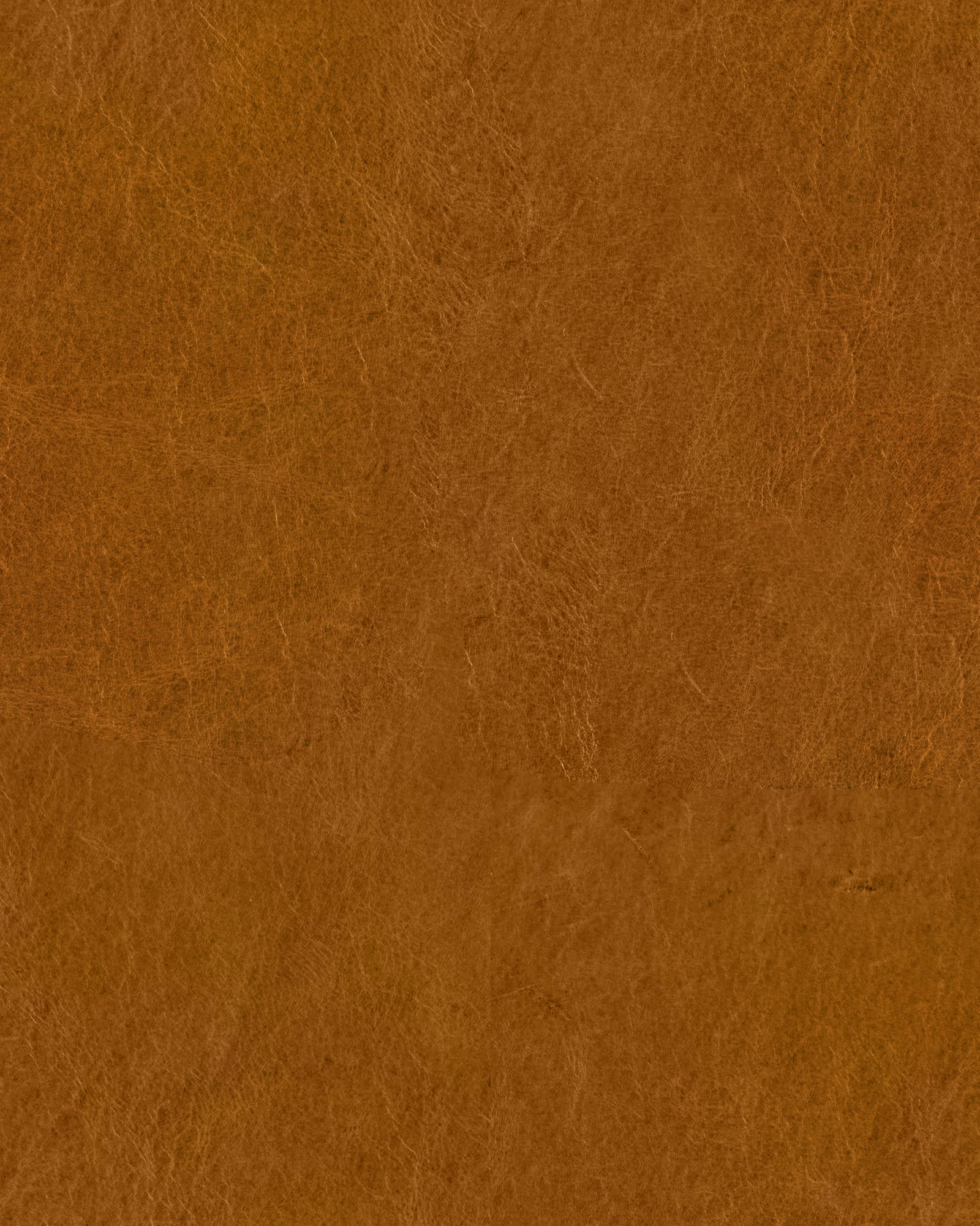 Distressed Leather - Chestnut