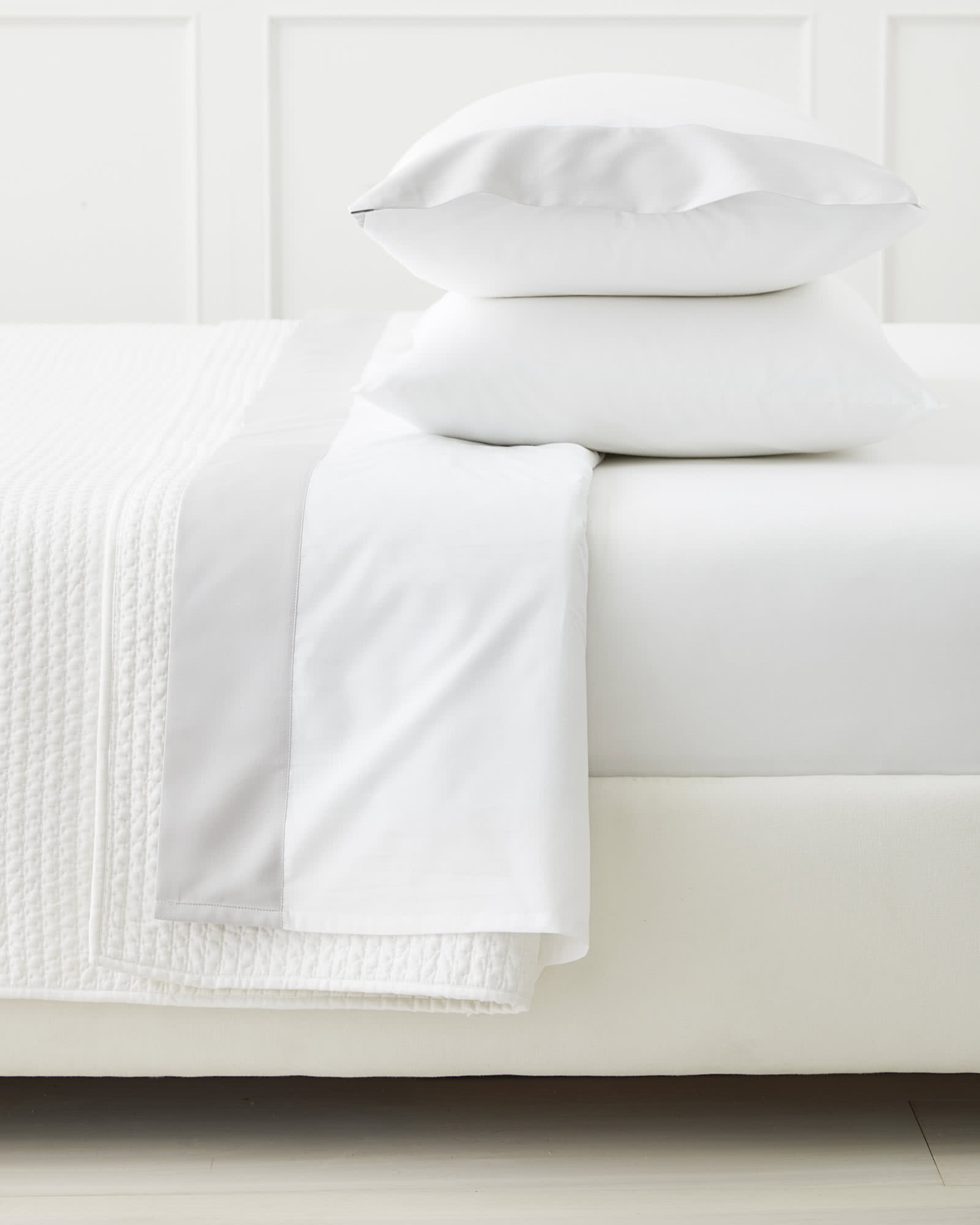 Boardwalk Sheet Set