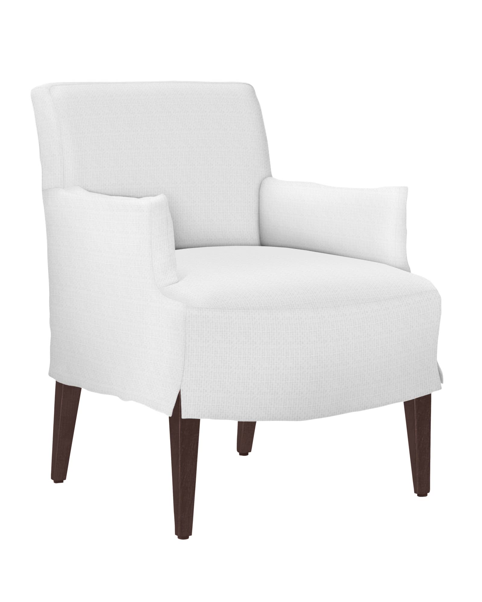 dining room arm chair slipcovers chair to ordering comfort w
