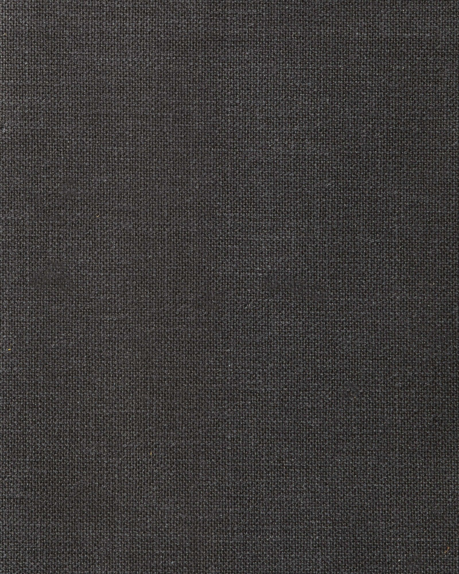Brushed Cotton Canvas - Graphite