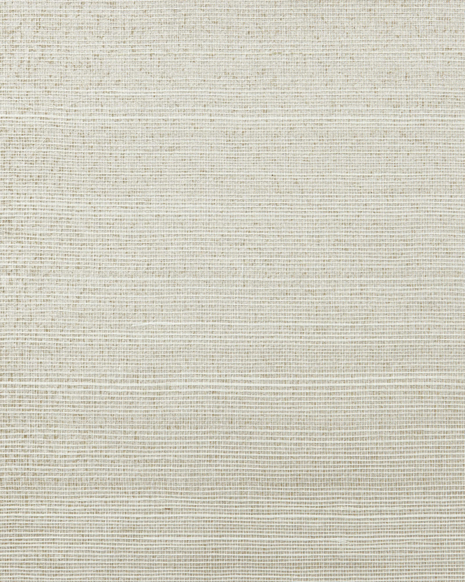 Grasscloth Wallcovering