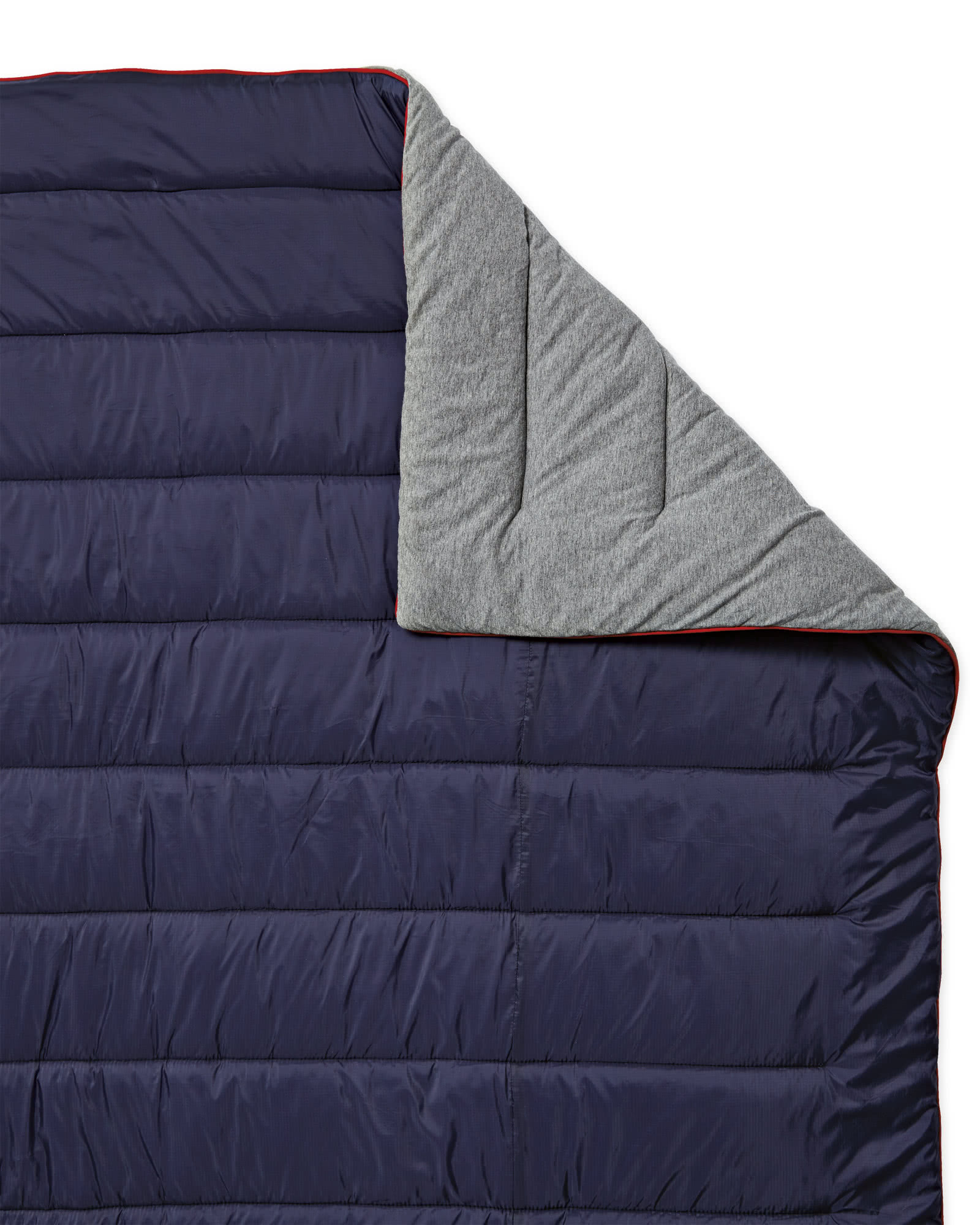 Riggins Quilted Coverlet