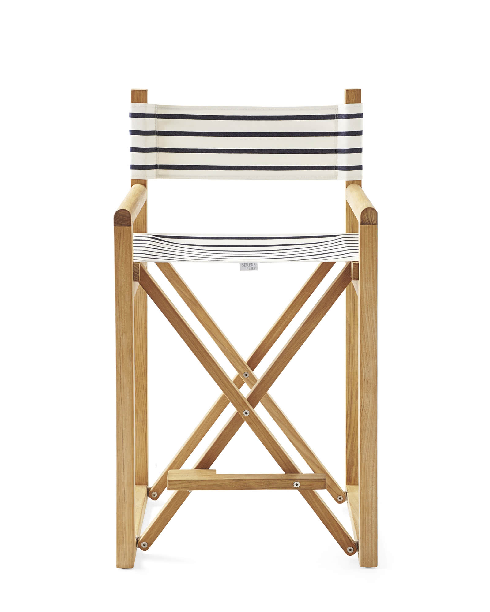 Directors Counter Stool Serena amp Lily