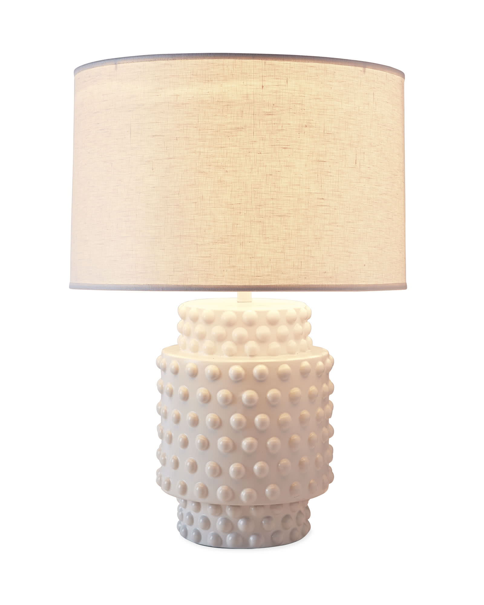 Tinsley Table Lamp