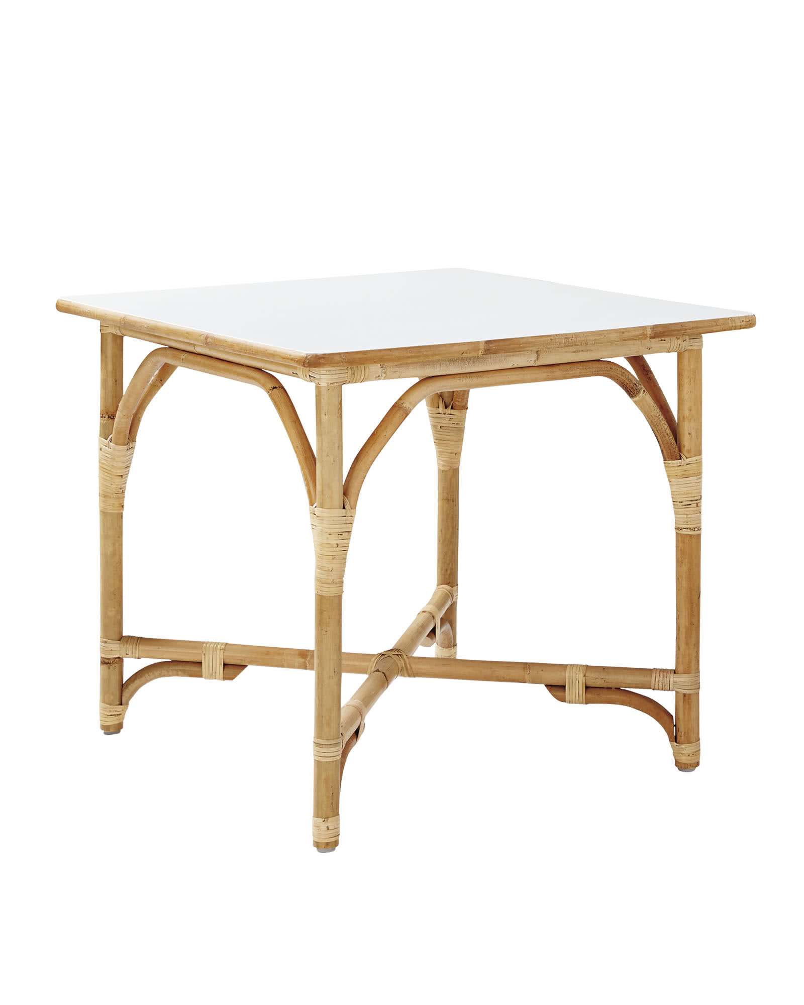 Sawyer Play Table Tables