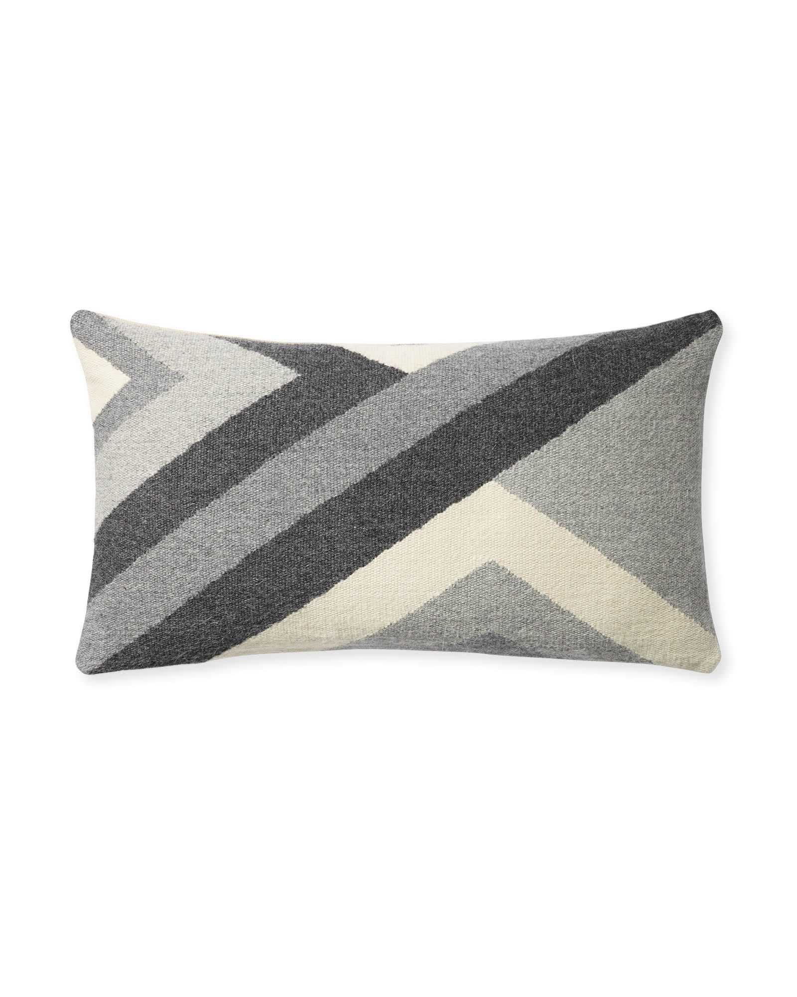 Devon Pillow Cover