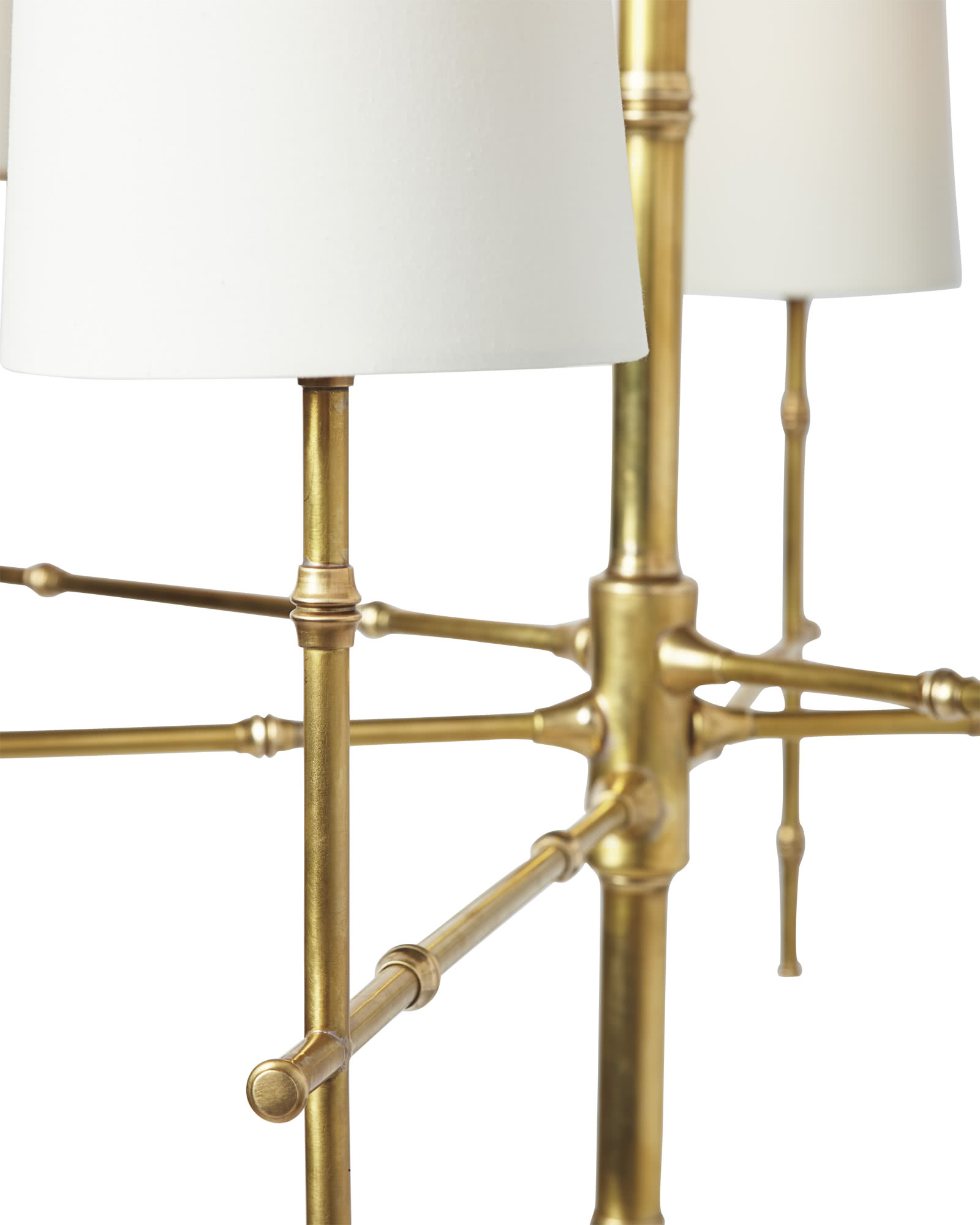 Atwell Chandelier