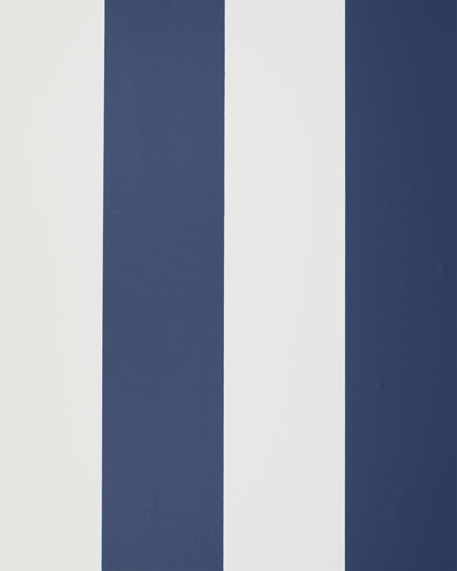 Wide Stripe Wallpaper