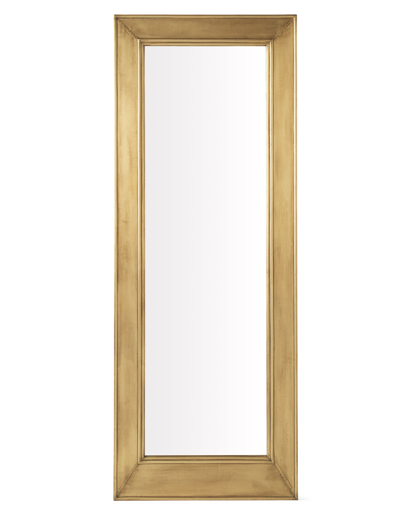 Sullivan Floor Mirror