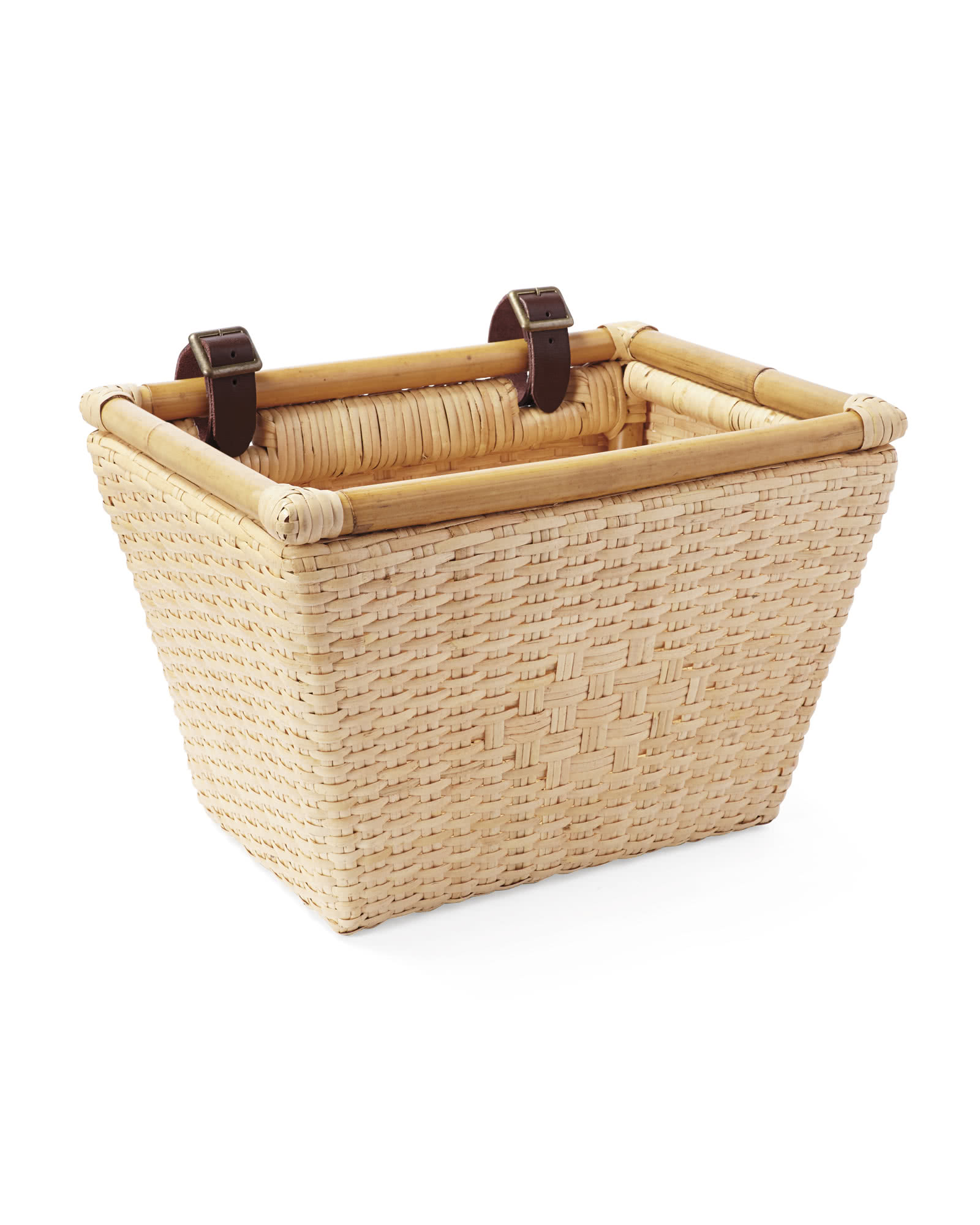 Riviera Bike Basket