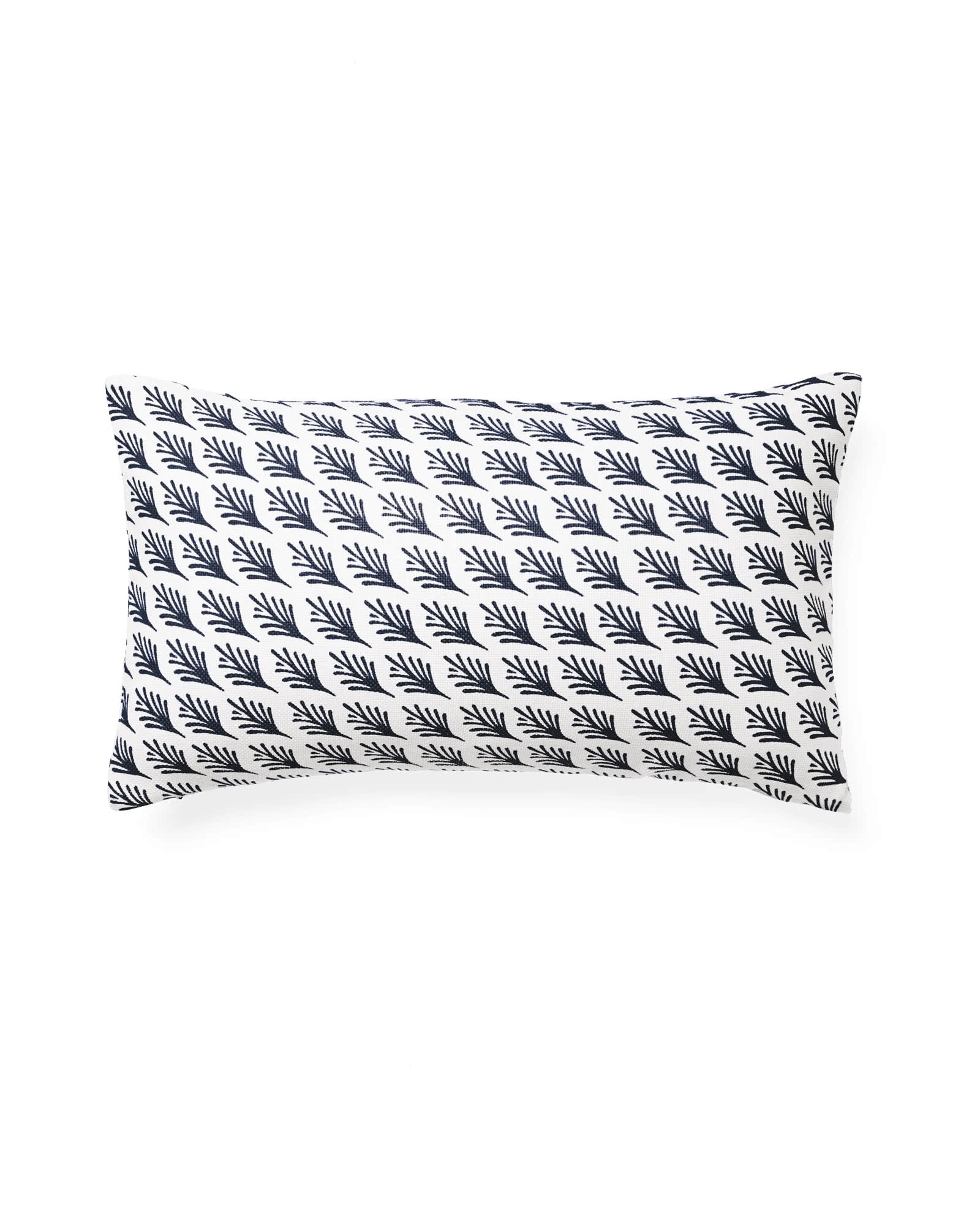 Captiva Outdoor Pillow Cover