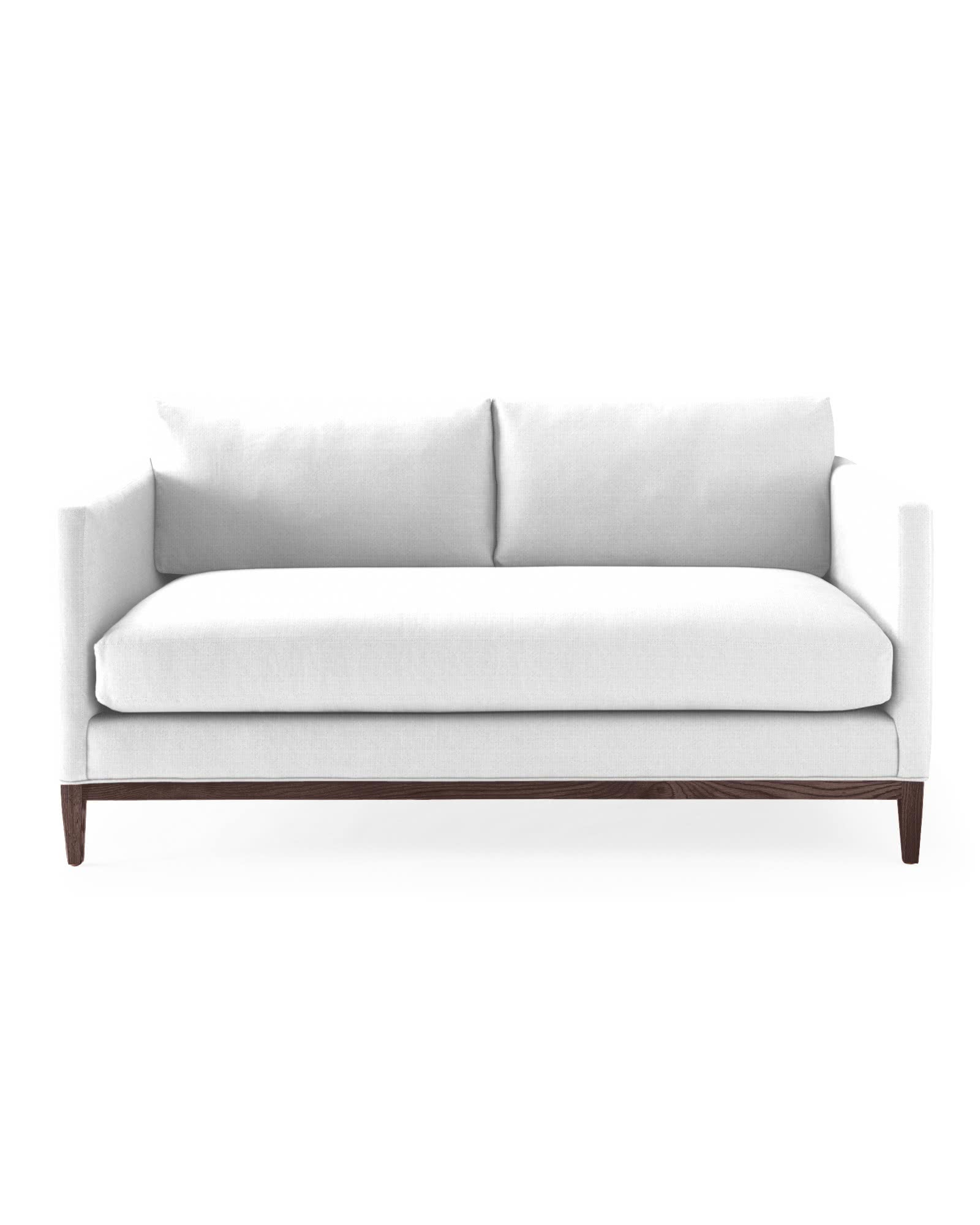 Barton Loveseat