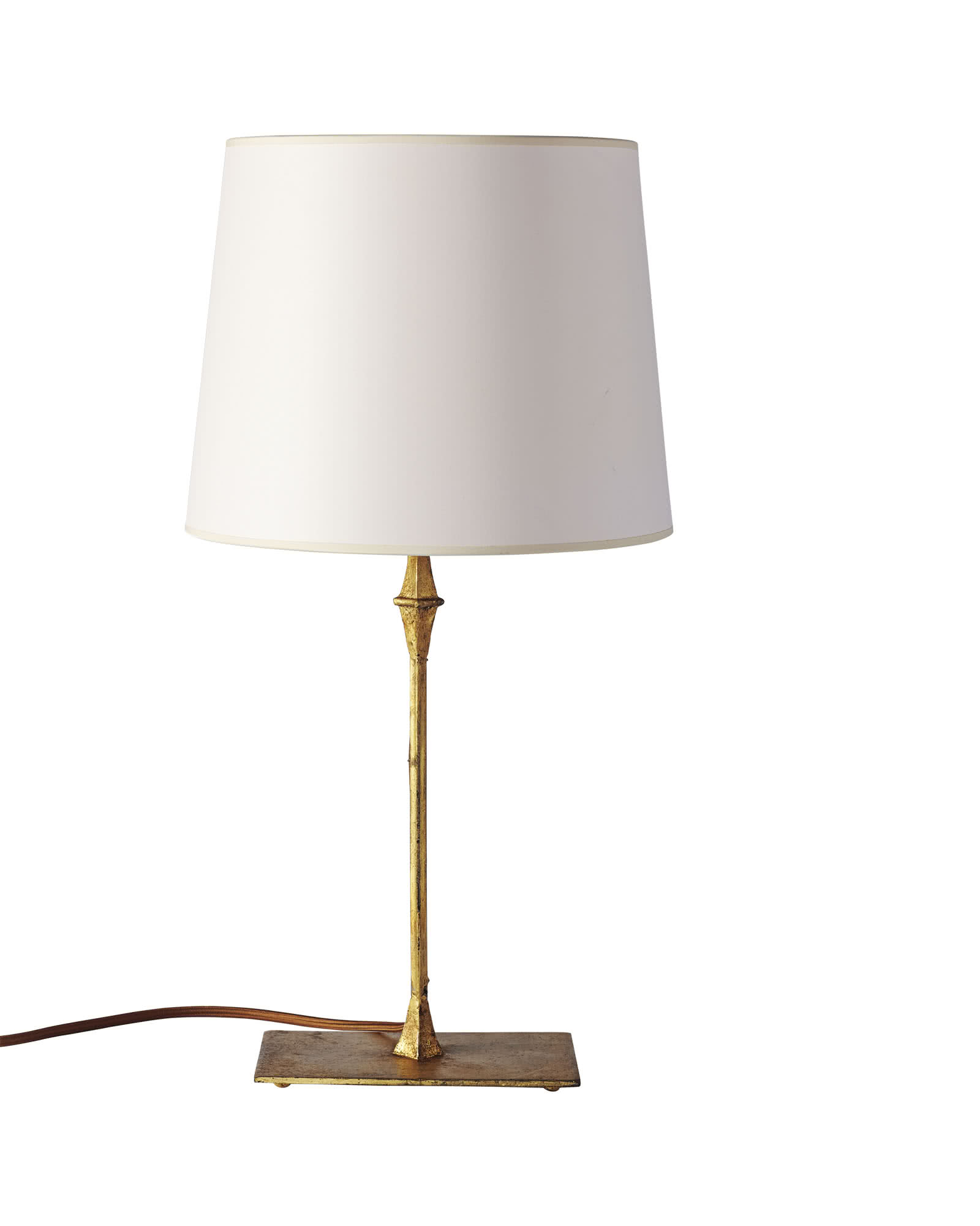 Dauphine Table Lamp