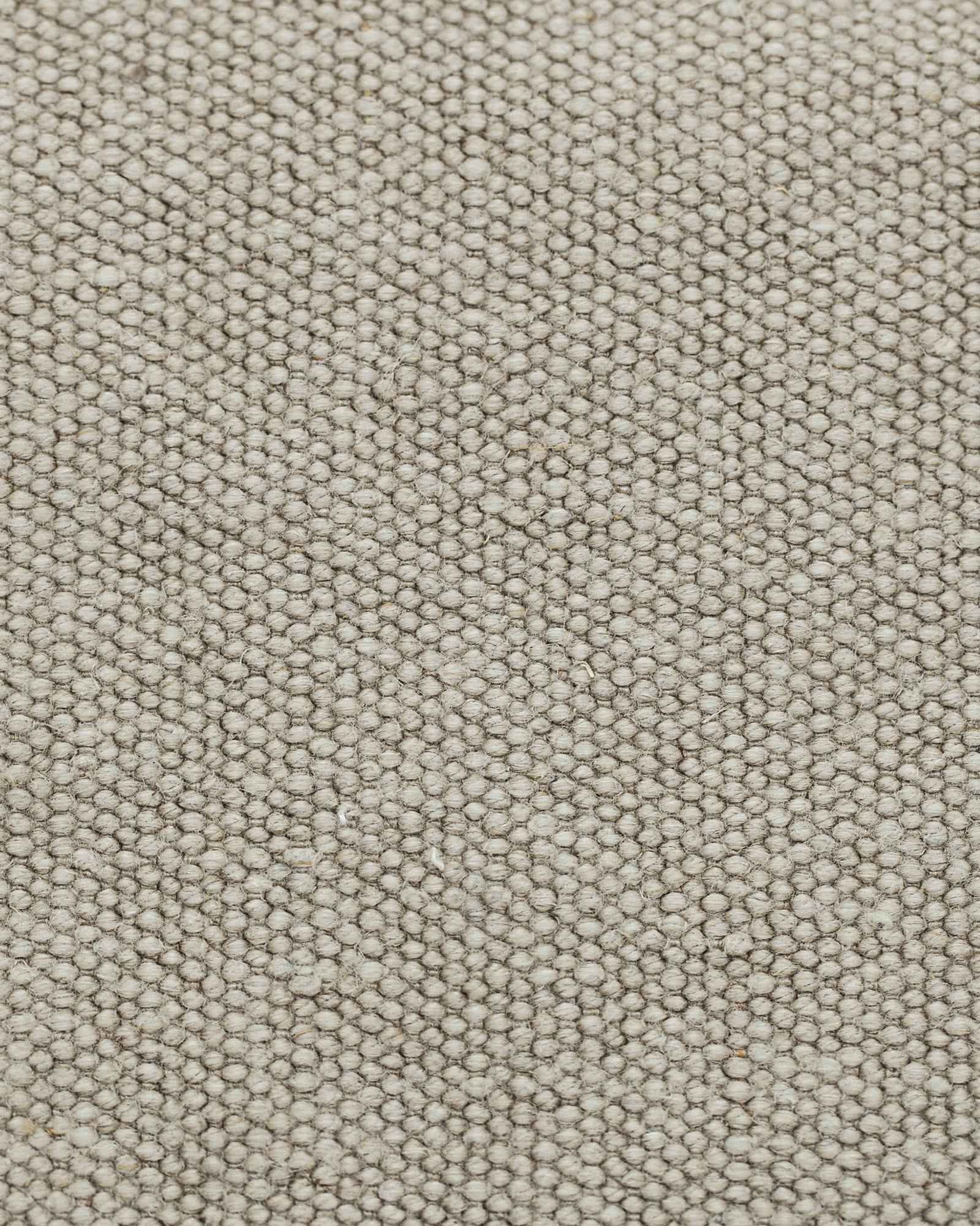 Chunky Linen - Natural