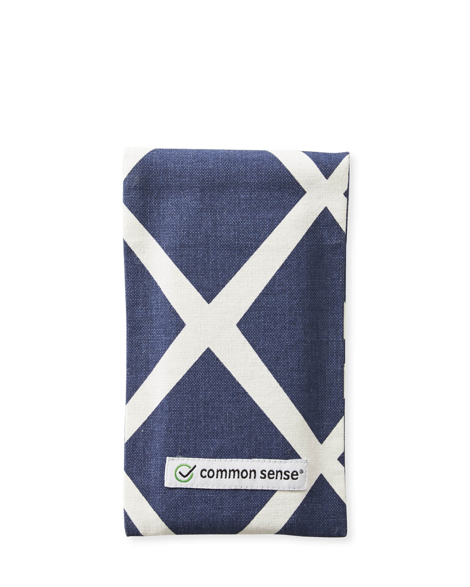 Common Sense Media® Cell Phone Bag