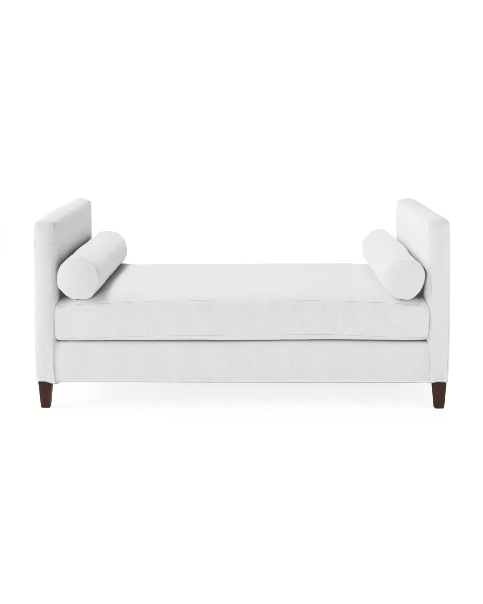 Broderick Daybed