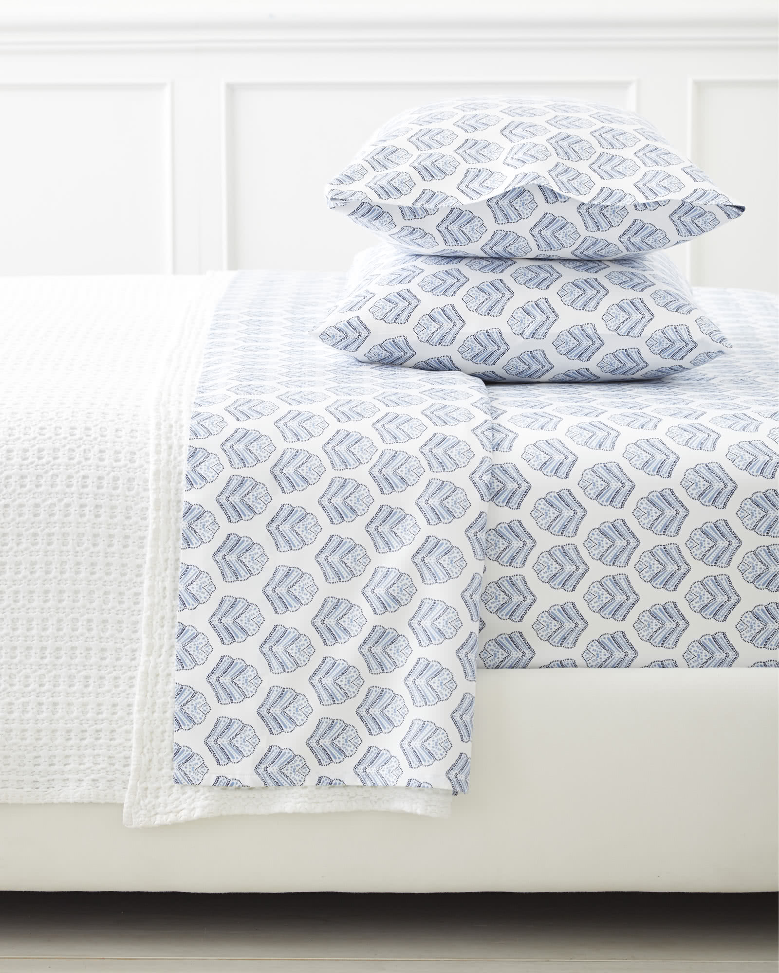 Sanibel Sheet Set