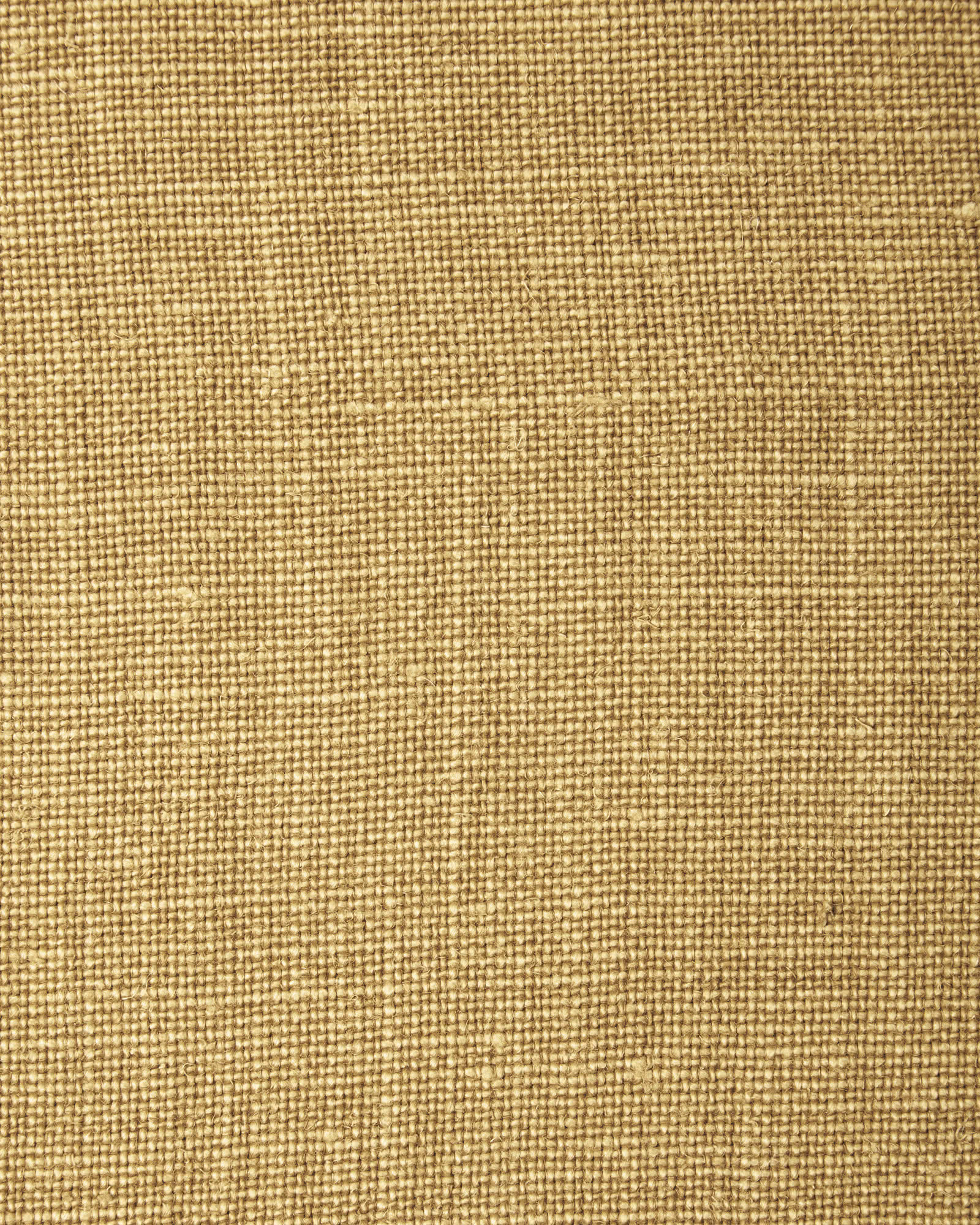 Washed Linen - Gold
