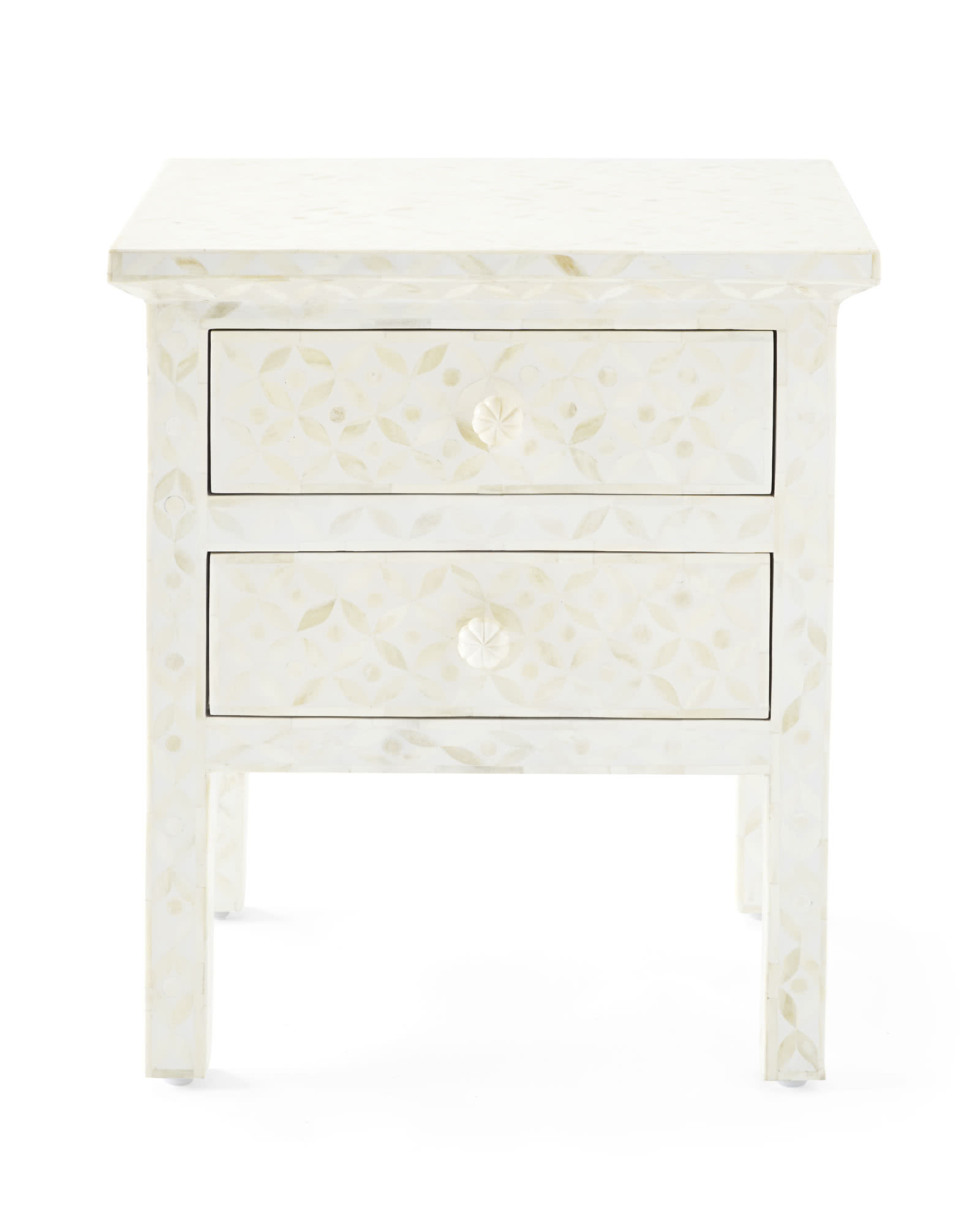 Leila Side Table - Small