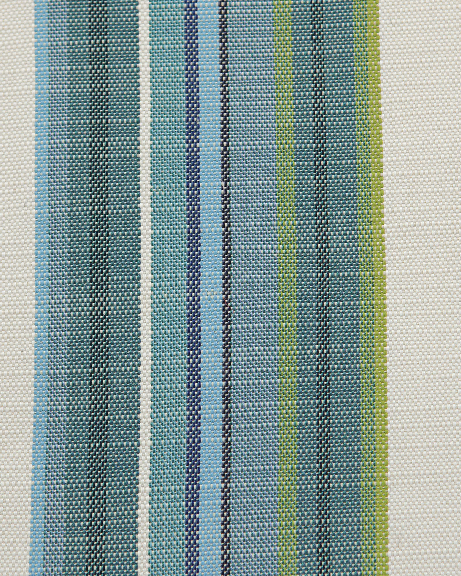 Perennials® Multistripe Fabric