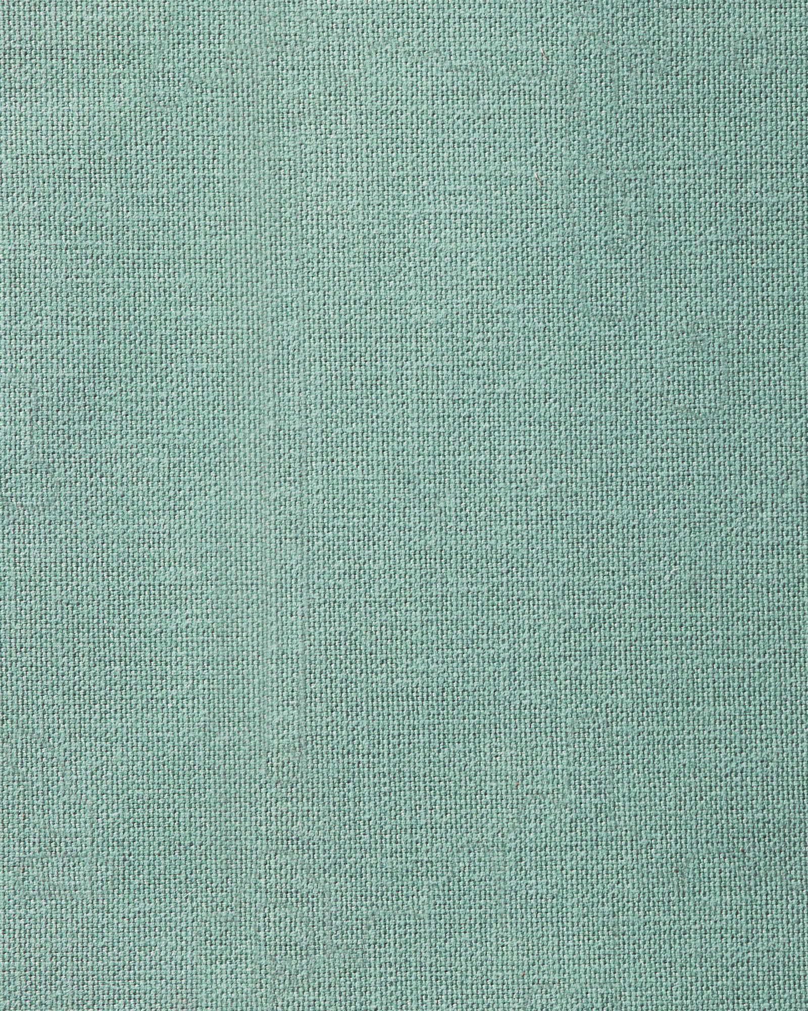 Brushed Cotton Canvas - Oasis