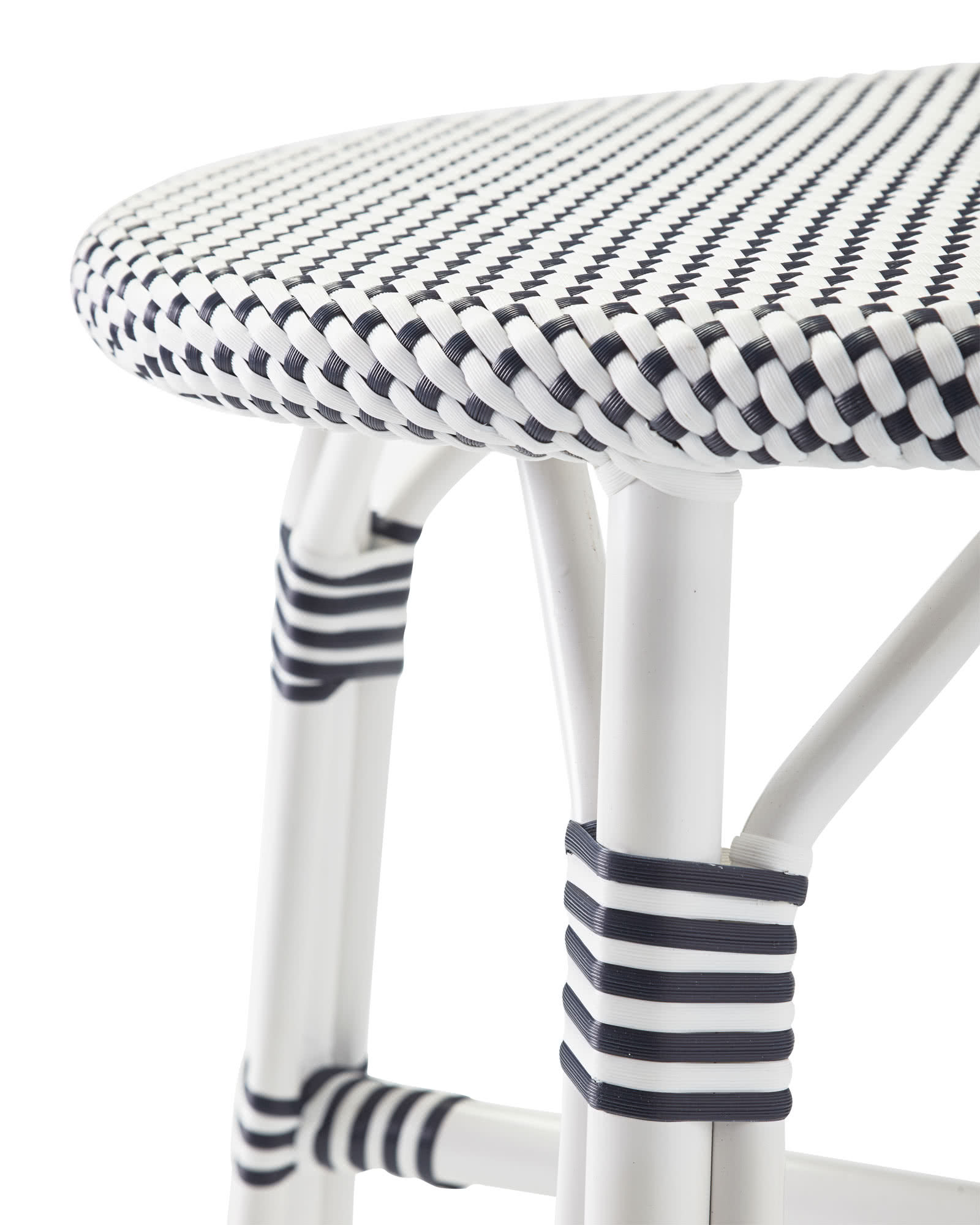 Outdoor Riviera Side Table