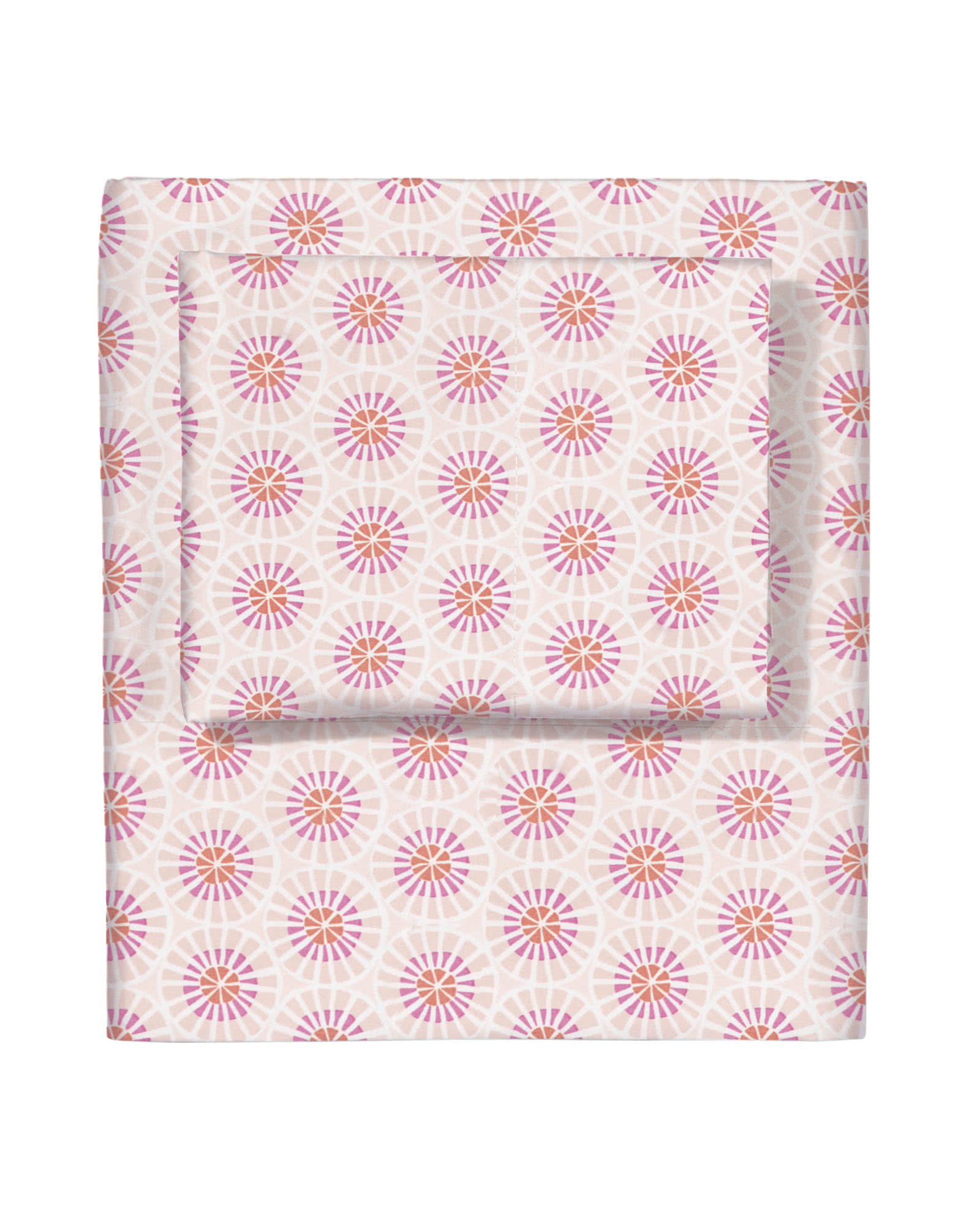 Starburst Sheet Set