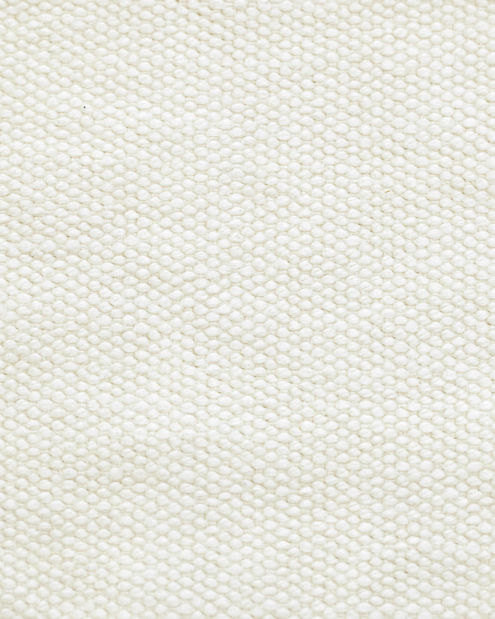 Chunky Linen - Oyster