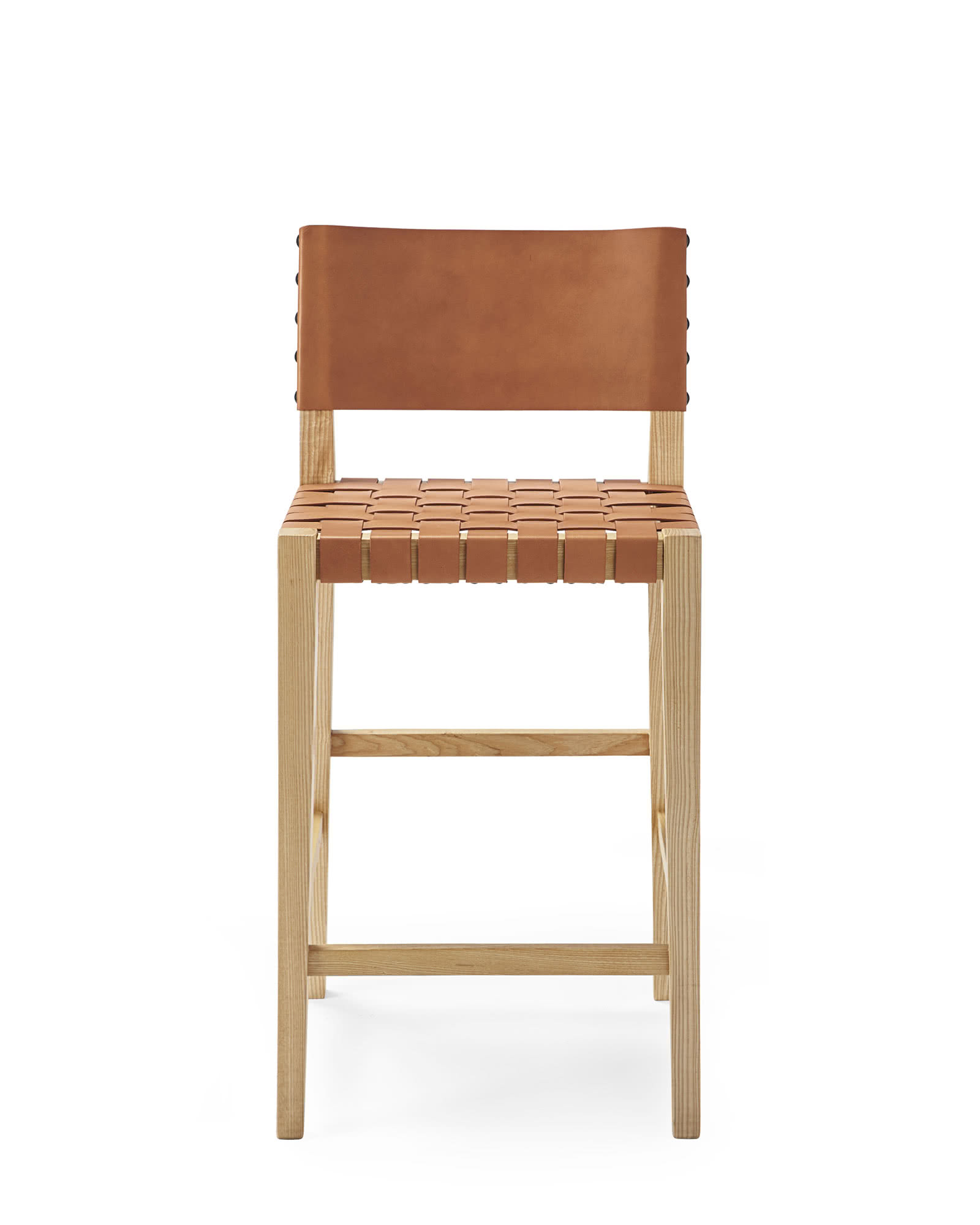 Collins Counter Stool