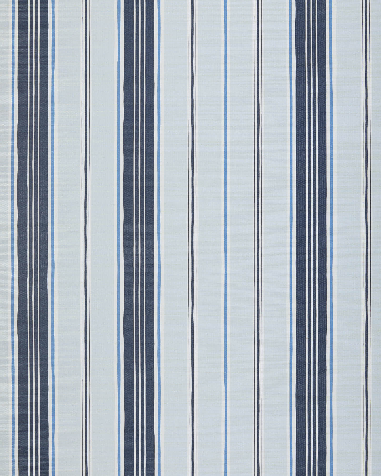 Shaw Grasscloth Wallcovering