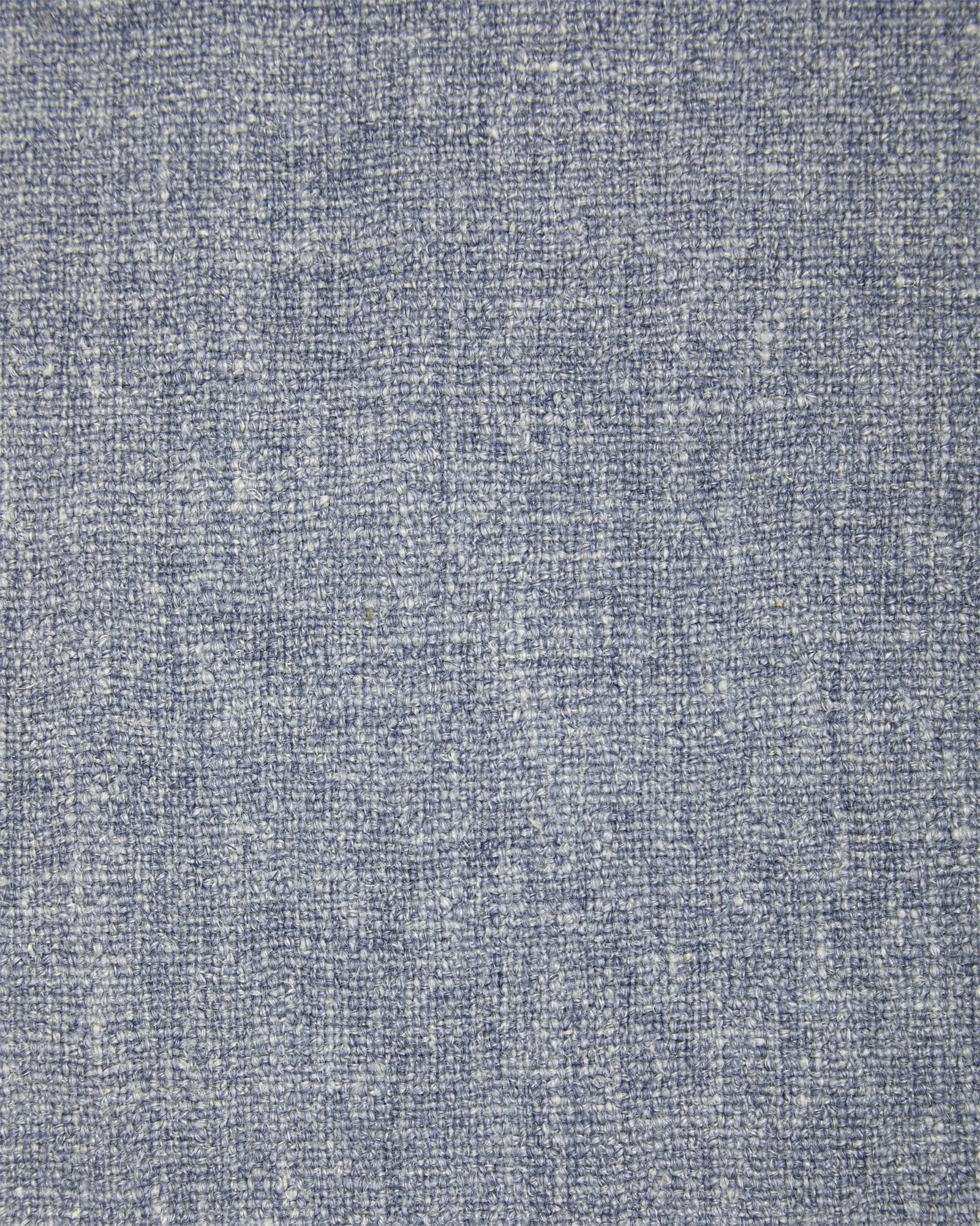 Salt Washed Belgian Linen - Chambray