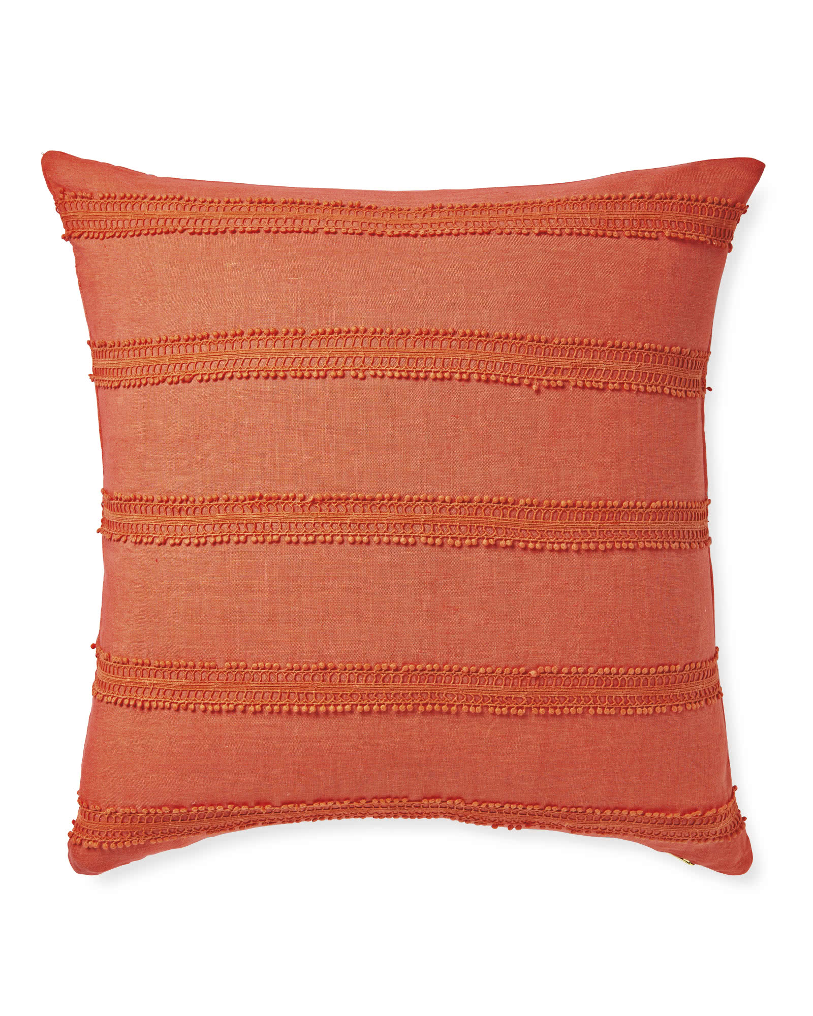 Sevilla Pillow Cover