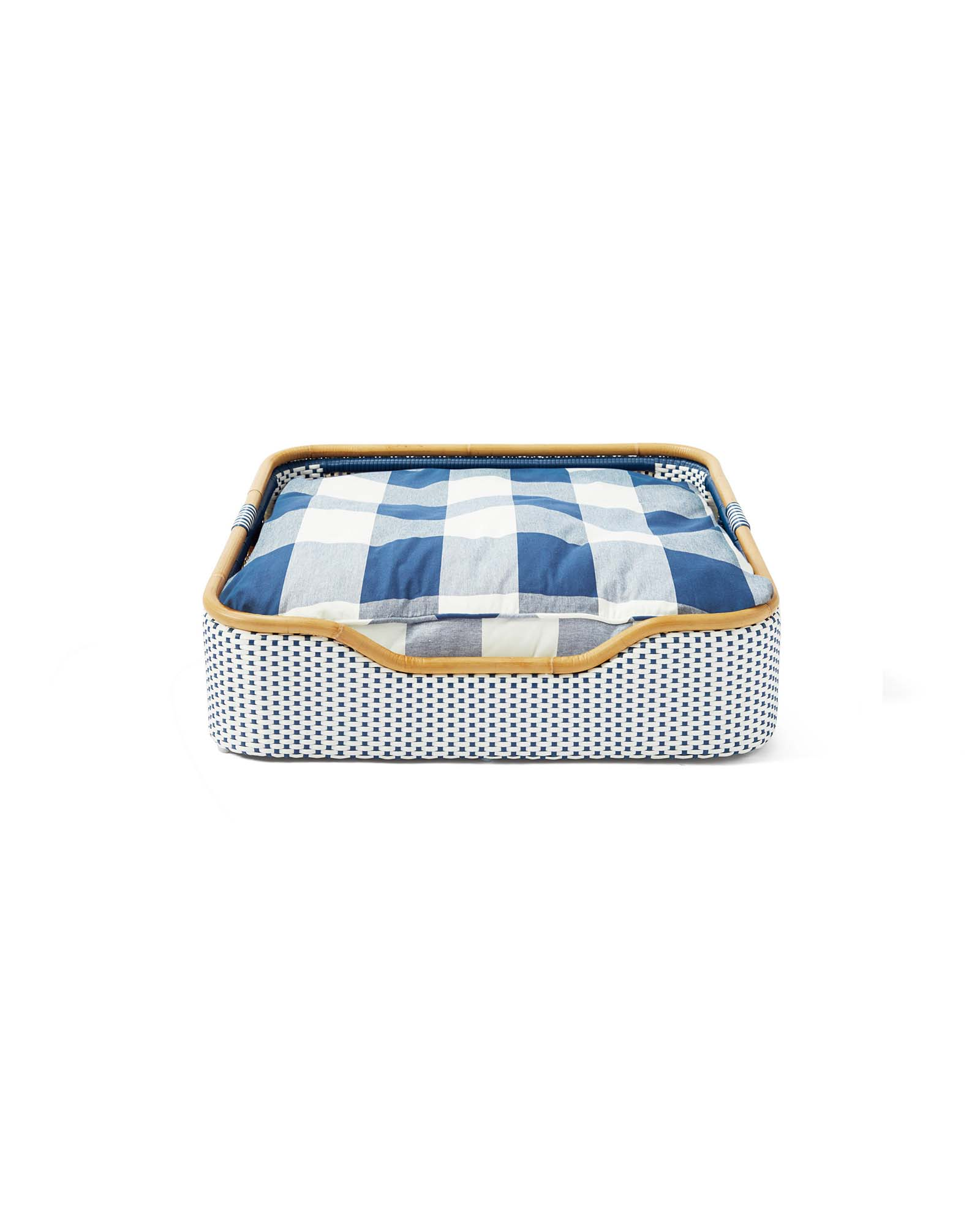 Riviera Dog Bed