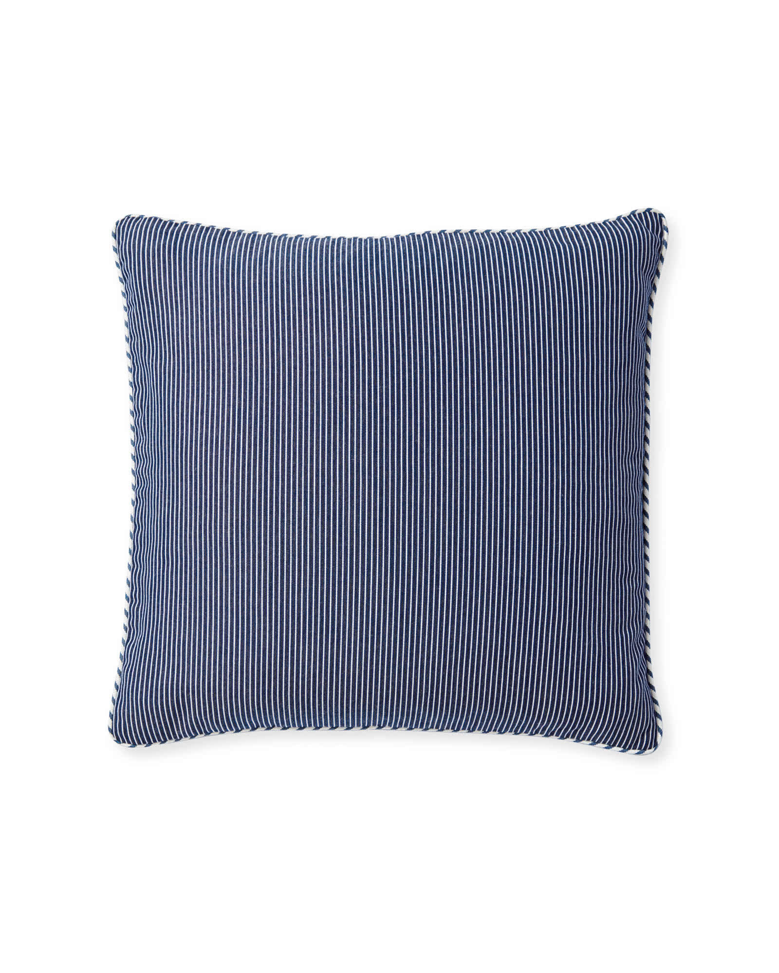 Perennials® Performance Fabric Pillow Cover